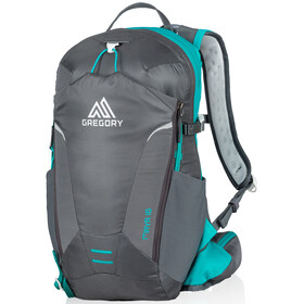 Gregory Maya 16 Backpack Dove Grey